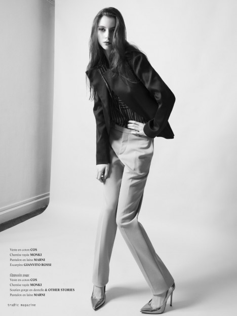 Tova_Wahlin_women-fashion_fw2013-14_Traffic-magazine-5