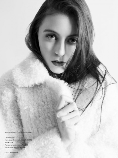 Tova_Wahlin_women-fashion_fw2013-14_Traffic-magazine-7