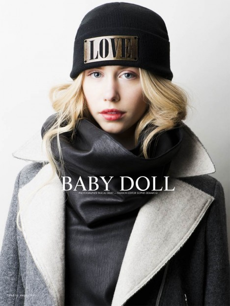 baby-doll_women-fashion_fall-winter_2013_14_traffic-magazine_pgillet_1