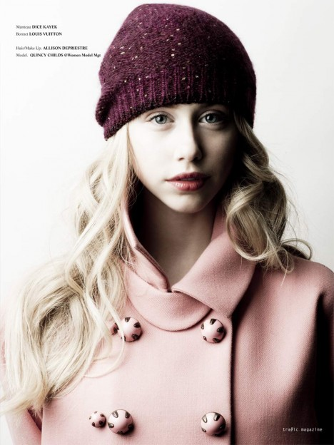 baby-doll_women-fashion_fall-winter_2013_14_traffic-magazine_pgillet_6