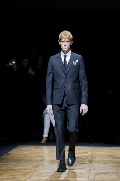 dior-homme_show_fall-winter_2014_traffic-magazine_1