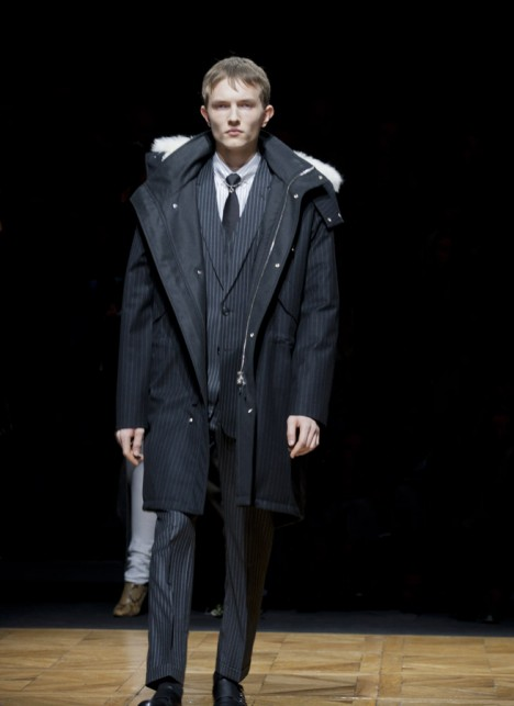 dior-homme_show_fall-winter_2014_traffic-magazine_3