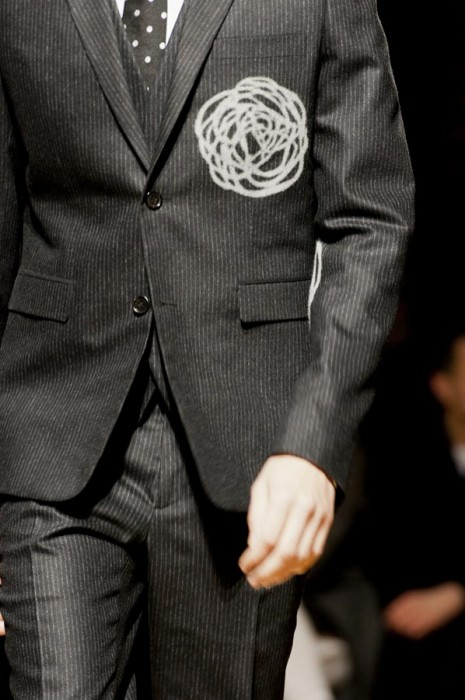 dior-homme_show_fall-winter_2014_traffic-magazine_8