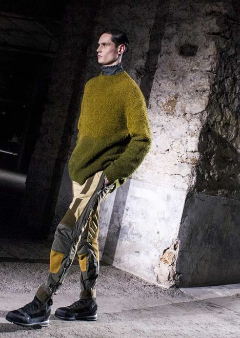dries-van-noten_fall-winter2014_traffic-magazine_2