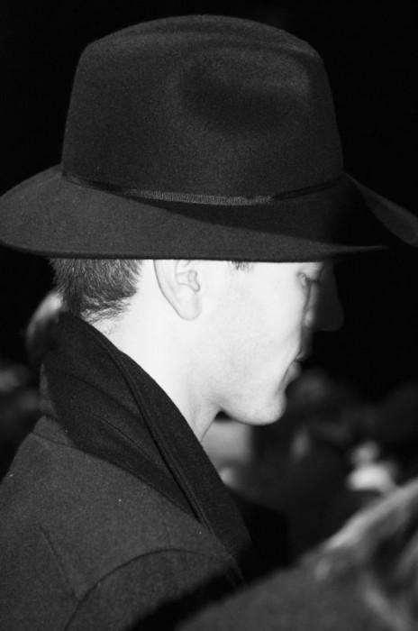 eye-spy_Walter-van_Beirendonck_fw2014_men-show_trafficmagazine_pgillet-2
