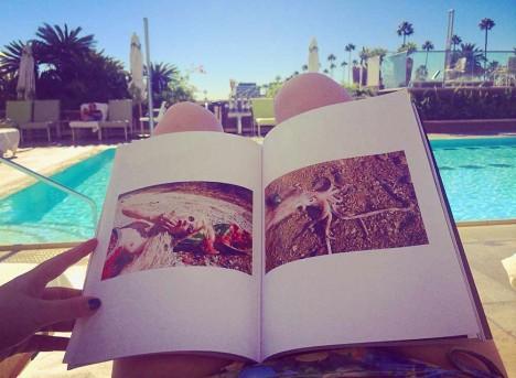 los-angeles_syndicate-vacation_traffic-magazine_9