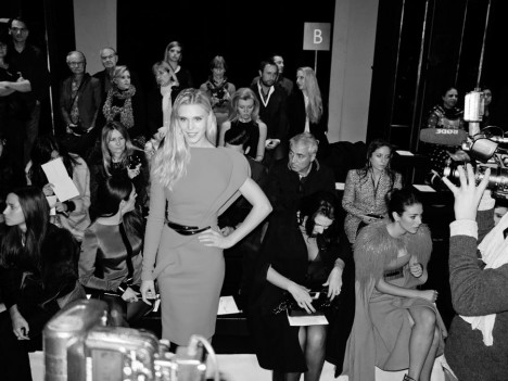stephane-roland_couture-show_ss2014_Gaia-Weiss_traffic-magazine_6