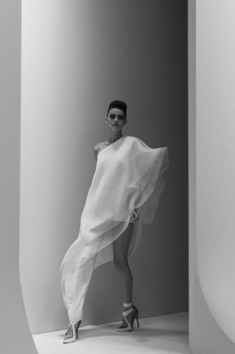 stephane-roland_couture_show_ss2014_traffic-magazine_7
