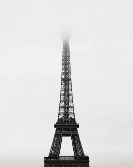 eiffel-tower_january_2014_paris_traffic-magazine