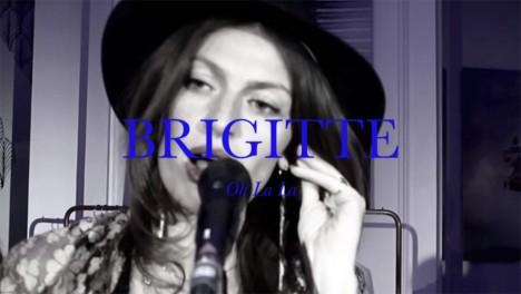 The-Brigitte_oh-la-la_gerard-darel_party_traffic-magazine