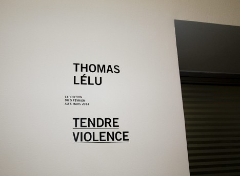 thomas-lelu_tendre-violence_exhibition_traffic-magazine_12