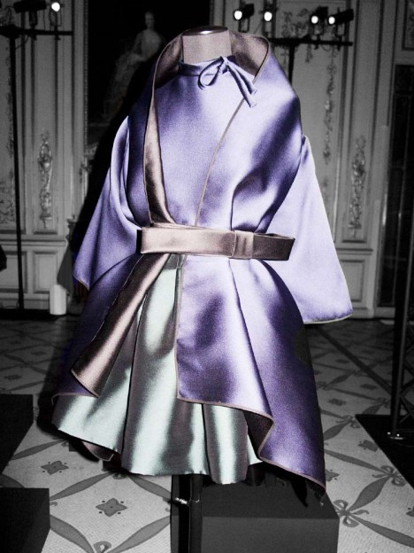dice-kayek_presentation_fall-winter2014_hotel-meurice_traffic-magazine_3