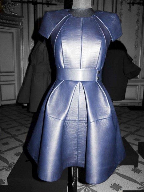 dice-kayek_presentation_fall-winter2014_hotel-meurice_traffic-magazine_4