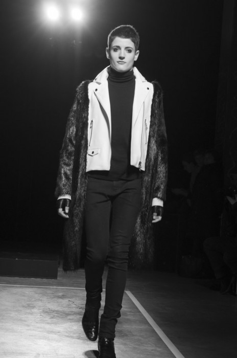 irfe_fall-winter_show_2014-traffic-magazine_11