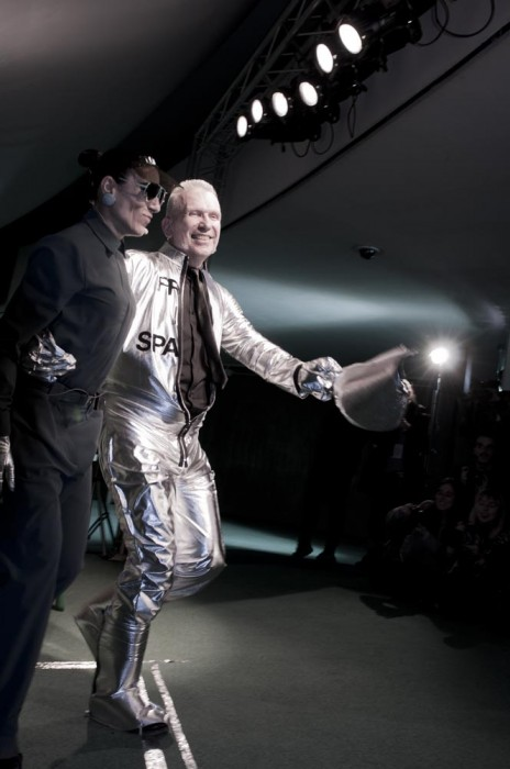 jean-paul-gaultier_fall-winter2014_traffic-magazine_pgillet_2