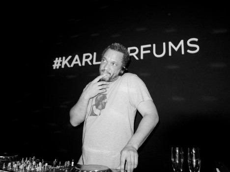 karl-lagerfeld_parfums_party_bourse-du-commerce_traffic-magazine_6