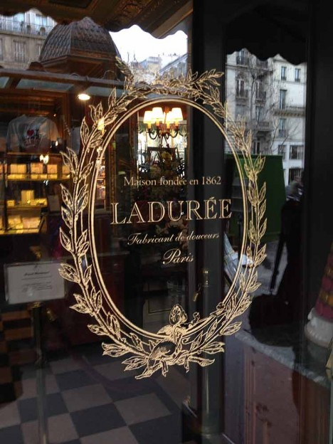 laduree_front-door_culinary_traffic-magazine_4