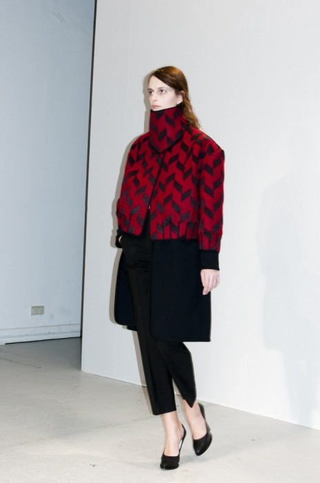 veronique-leroy_fall-winter2014_traffic-magazine_8