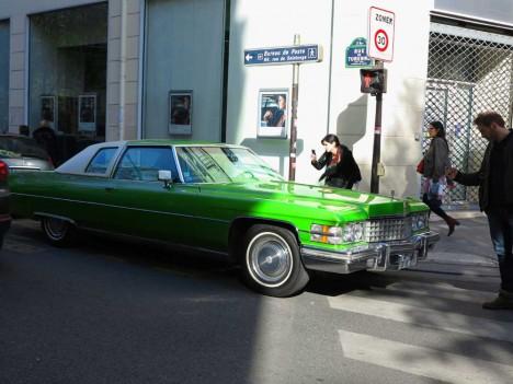La-Vie-en-Vert_cadillac_traffic-magazine