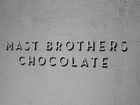 Mast-Brothers-Chocolate_Brooklyn_New-York_traffic-magazine_1