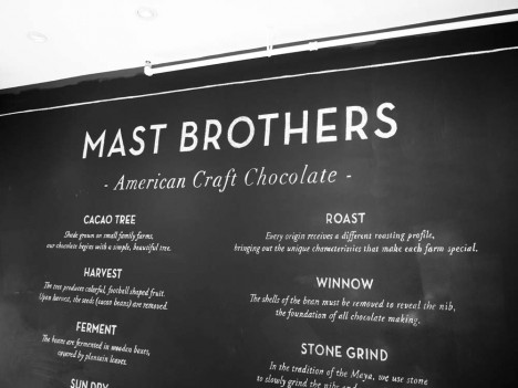 Mast-Brothers-Chocolate_Brooklyn_New-York_traffic-magazine_5