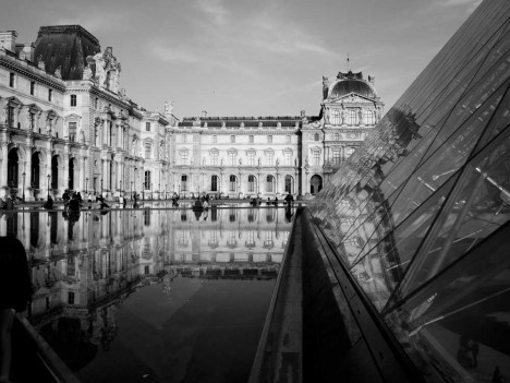 claude-leveque_le-louvre-traffic-magazine_1