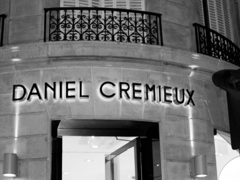 daniel-cremieux_opening-ceremony_traffic-magazine