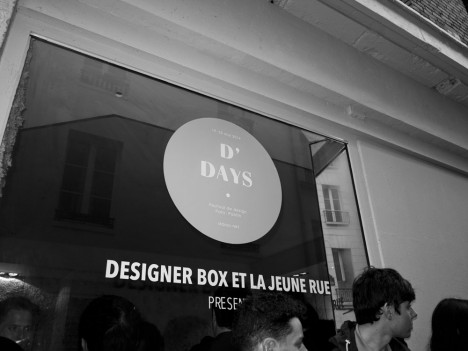 designer-box_la-jeune-rue_exhibition_traffic-magazine