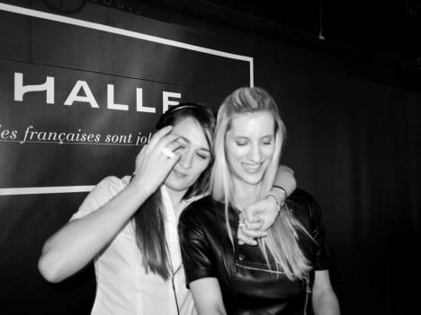 la-halle_store-opening_traffic-magazine_2