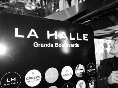 la-halle_store-opening_traffic-magazine_3