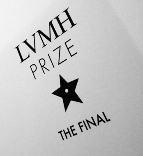 lvmh_prize_2014_traffic-magazine