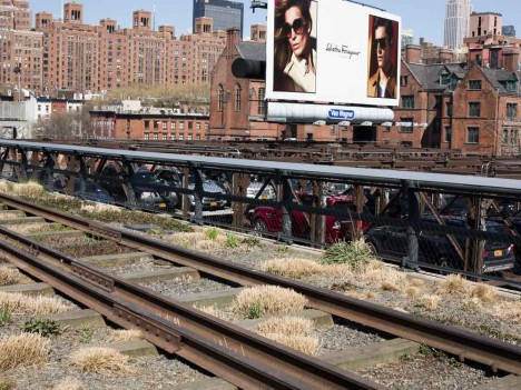 meatpacking_high-line_new-york_traffic-magazine_4