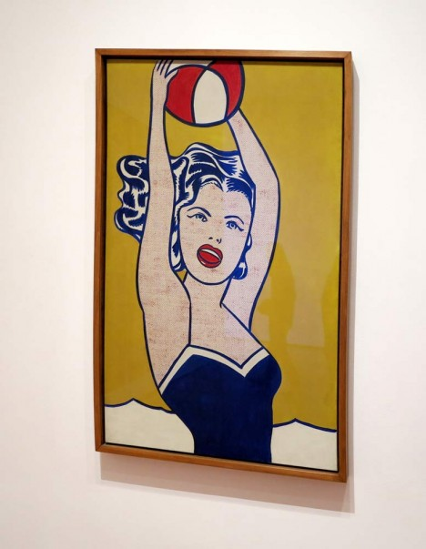 moma_colorfull_roy-lichtenstein_gilr-with-ball_traffic-magazine