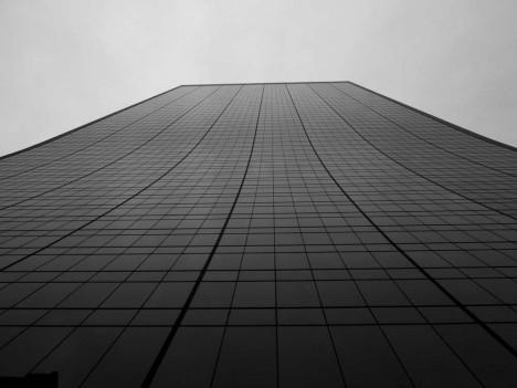 new-york_street_architecture_skyscraper_traffic-magazine_4