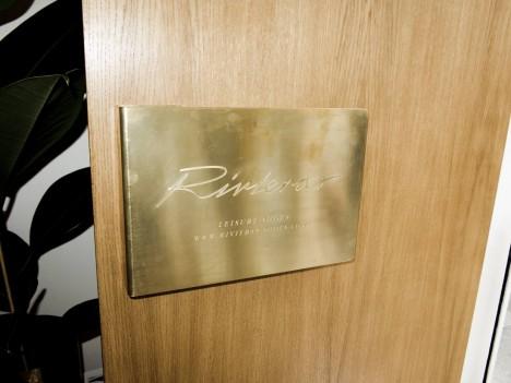Rivieras_store-opening_traffic-magazine_8
