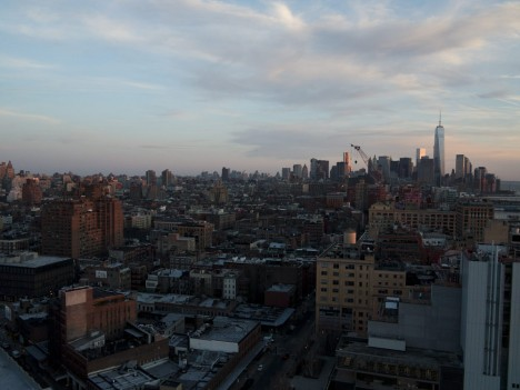Standard-hotel_le-bain_roof-terrace_meatpacking_traffic-magazine_4