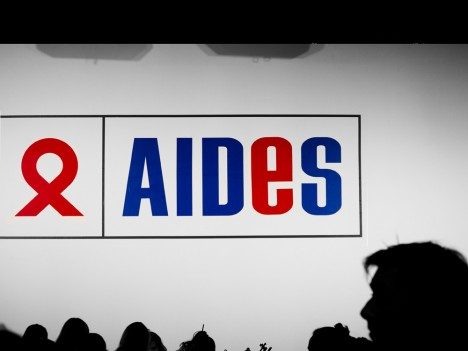 aides_the-big-sales_betc-agency_traffic-magazine_1