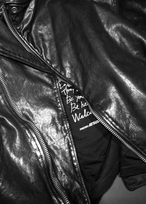 backlash_leather-jacket-autopsy_traffic-magazine_1