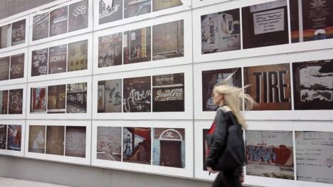 sol-lewitt_mondrian-soho-hotel_nyc_traffic-magazine