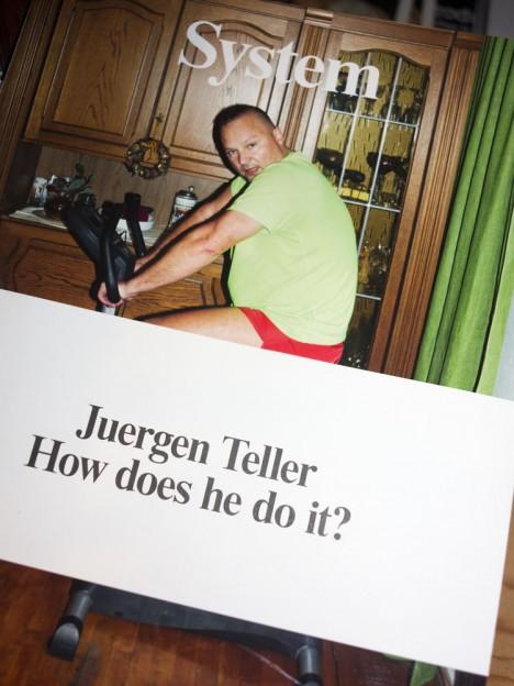 system-magazine_juergen-teller_traffic-magazine