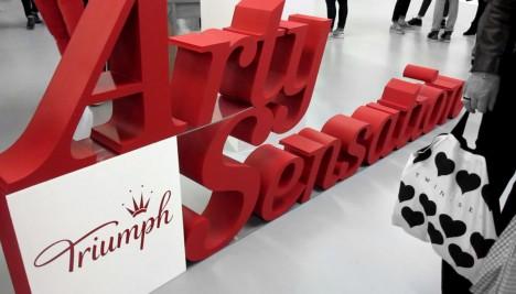 triumph-party_marc-hom_exhibition_traffic-magazine_2