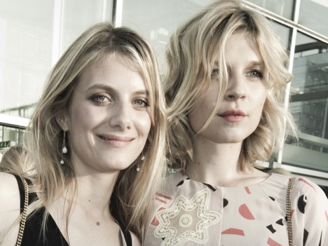 chloe_love-story_party_new-fragrance_institut-du-monde-arable_traffic-magazine