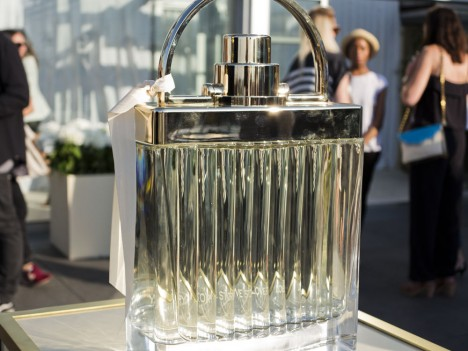 chloe_love-story_party_new-fragrance_institut-du-monde-arable_traffic-magazine_1